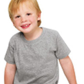 Toddler T Shirt